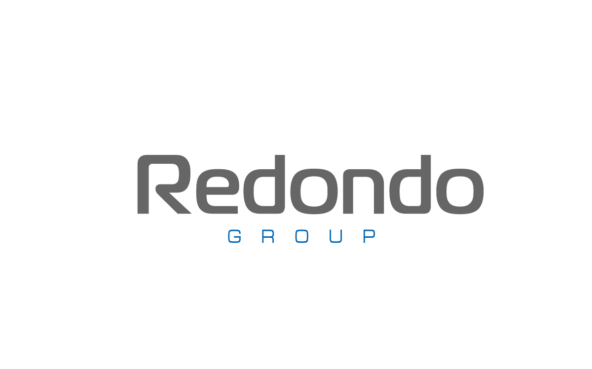 Redondogroup